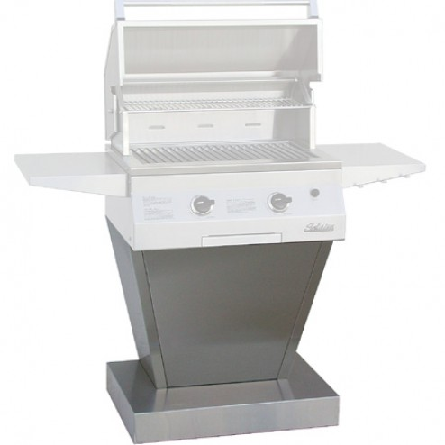 Solaire SOL-AG-27C Angular Pedestal Base for 27G