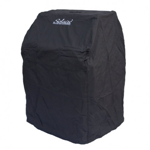"Solaire SOL-HC-42C Cover for 42"" Cart Models"