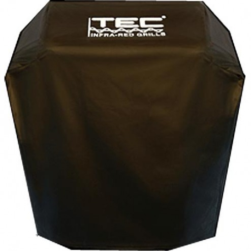 TEC Full Length Grill Cover for G-Sport Grill