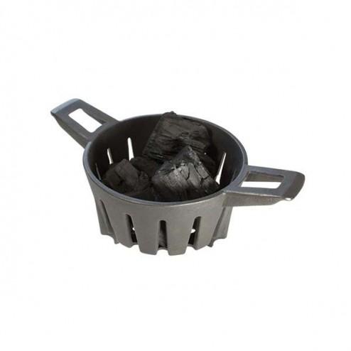 Broil King Charcoal Caddie Basket-KA5565