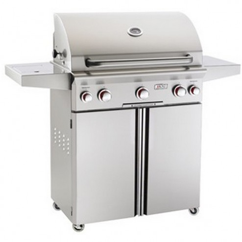 "American Outdoor Grill ""T"" Series Gas Barbecue Grill"