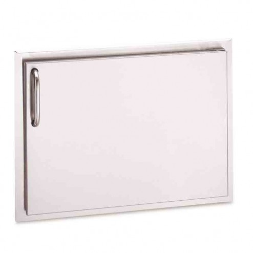 American OutDoor Grill 20X14 Right hand Door Assembly