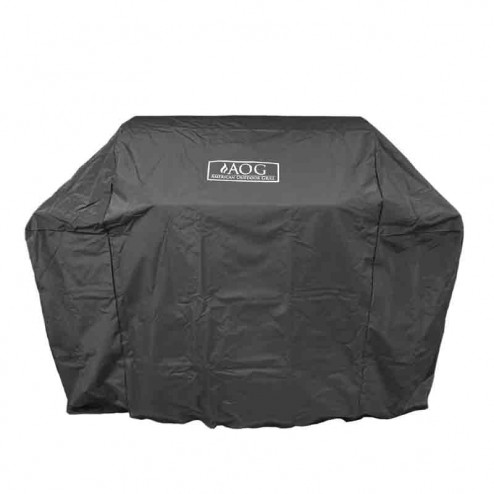 American OutDoor Grill  24 Portable  Cover