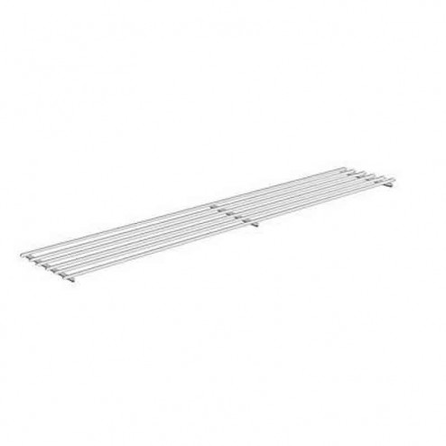 American OutDoor Grill Warming Rack For 24""