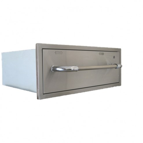 """BeefEater 30"""" Warming Drawer-Stainless Steel-24220US"""