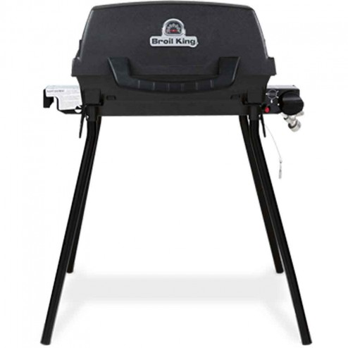 Broil King Porta-Chef 100 Gas Barbecue-900314