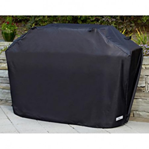 Vermont Castings 30006061 VCS11C4  Deluxe BBQ Cover for 4 Burner Signature Series Grills
