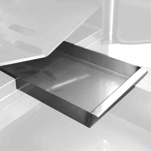 FireMagic 3081 Drip Tray C1 Charcoal