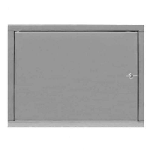 "Electri-Chef 18 ""X 24"" Single Built-in Door"