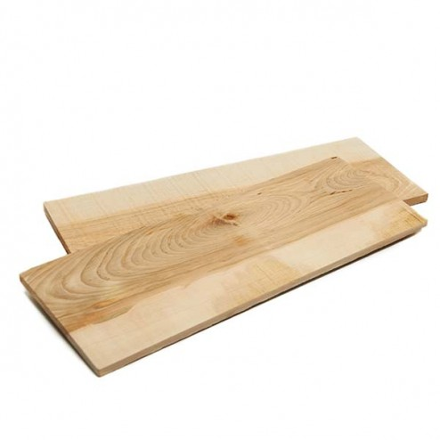 Broil King Maple Planks-63290