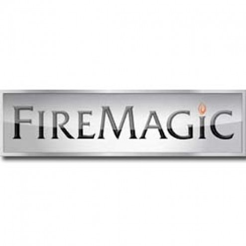 FireMagic VK-2 Long Valve Key-10 inch