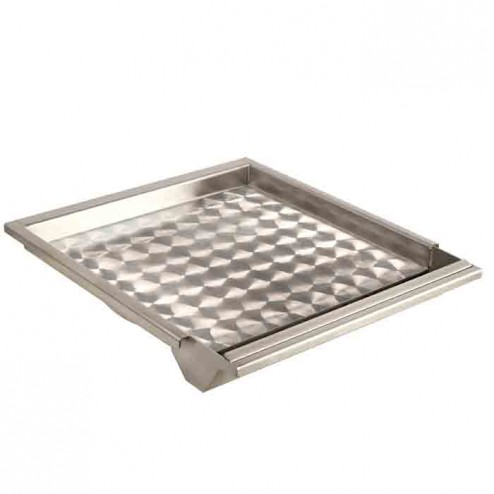 FireMagic 3516A Stainless Steel Griddle Series II
