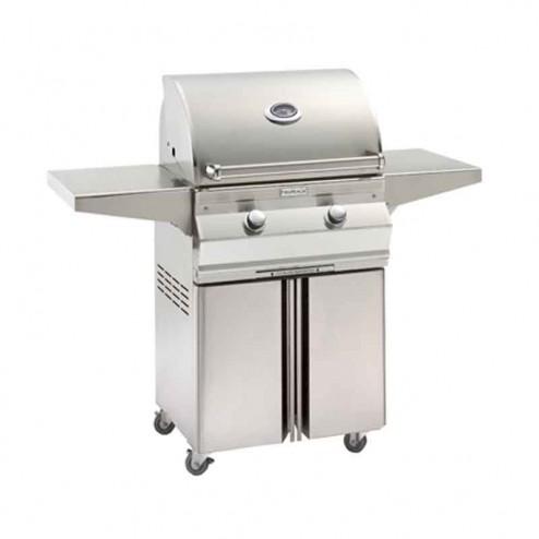 FireMagic Choice C430 Series Grill