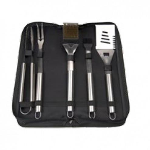 FireMagic 3575B Tool Set