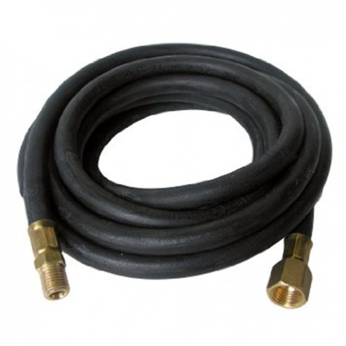 FireMagic 5110-26 Propane Rubber Hose -10 ft