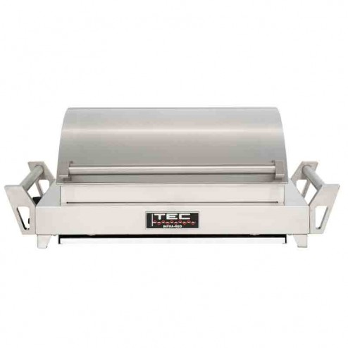 TEC G SPORT FR Series Infrared Barbecue Gas Grill