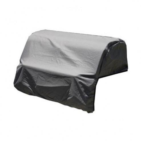 MHP GGBICVPREM Polyester Lined Grill Cover for Built In Models