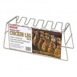 Bayou Classic 0770 Chicken Leg Rack