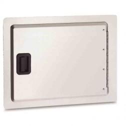 American Outdoor Grills 12-18-SD Stainless Steel Access Door