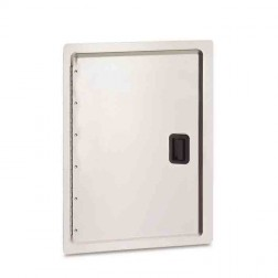 American Outdoor Grills 18-12-SD Single Access Door
