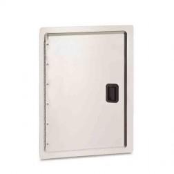 American Outdoor Grills 18-12-SD Single Access Door