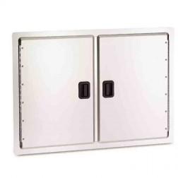 American Outdoor Grills 20-30-SD Classic Double Access Door
