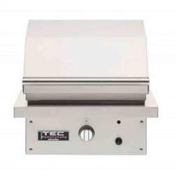 TEC Patio FR Series 26 inch LP Grill Head