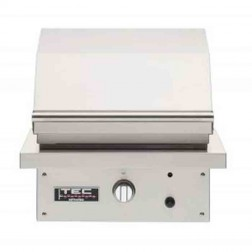 TEC Patio FR Series 26 inch NG Grill Head