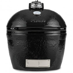 Primo 775 Oval LG 300 Barbecue Grill & Smoker