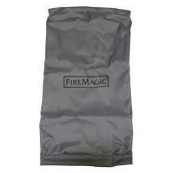FireMagic 3284-5F Cover for Blender