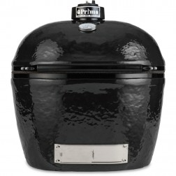 Primo 778 Oval XL 400 Barbecue Grill & Smoker