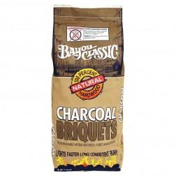Bayou Classic 500-416 16-lb. Briquets