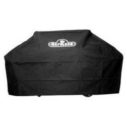 Napoleon 63161 Cover for 308, 405, and 490  Barbecue Grills