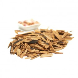 Broil King Whiskey Wood Chips - Boxed-63215