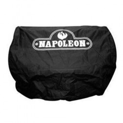 Napoleon 63486 Barbecue Cover for 485 Built-In Grills