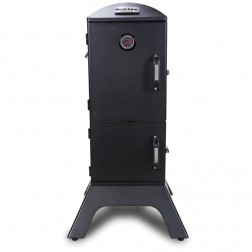 Broil King Vertical Charcoal Smoker-923610
