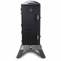 Broil King Vertical Natural Gas Smoker-923617