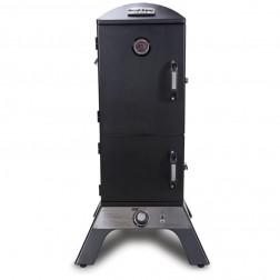 Broil King Vertical Natural Gas Smoker-923617