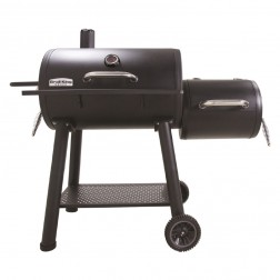 Broil King Offset Smoker-958050