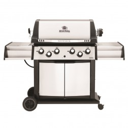 Broil King Sovereign Series Gas Barbecue Grill