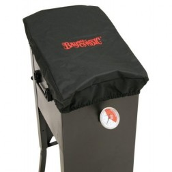 Bayou Classic 5004 Canvas Cover for 4-Gal Fryer