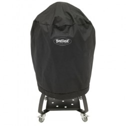 Bayou Classic 500-589 Cypress Grill Cover