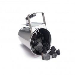 Broil king 63980 Charcoal Chimney Starter