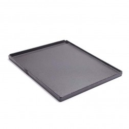 Broil king 11216 Exact Fit Griddle For 50M Btu Grills