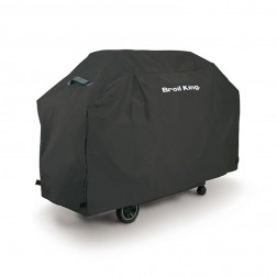 "Broil king 67487 58"" Select Grill Cover"