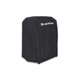 Broil king 67420 Porta-Chef Pro Select Cover