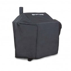 Broil king 67050 Offset Smoker Cover