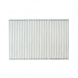 Broil king 18651 Stainless Steel Cooking Grids