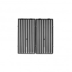 Broil king 11228 Cast Iron Cooking Grids