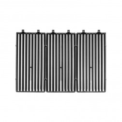 Broil king 11215 Cast Iron Cooking Grids